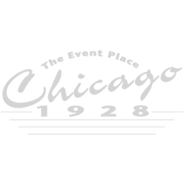 chicago_logo_highlight-teaser.png