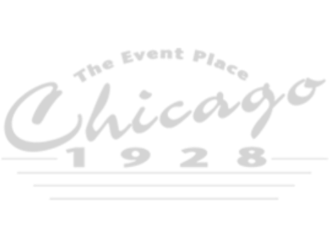 chicago-logo_v2.png